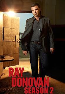مسلسل Ray Donovan الموسم الثاني مترجم كامل مشاهدة اون لاين و تحميل  Ray-donovan-second-season.28519