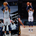 NBA 2K21 RUSSELL WESTBROOK SHOOTING FORM BY MYTH25