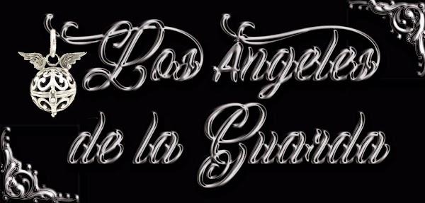 """La comparsa de Los Hermanos Carapapas será para el carnaval 2018, """"Los Ángeles de la Guarda"""""""