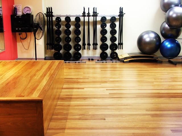 Timber-Floor-Sanding-Sydney