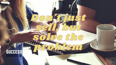 solve-the-problem