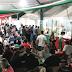27o FESTIVAL DE TRADIÇÕES ITALIANAS : Entidades irão oferecer cardápio com cerca de 30 pratos típicos