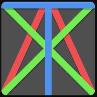 برنامج, رائع, لتسريع, تحميل, روابط, التورنت, بسرعة, فائقة, Tixati