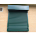 Why You Need Roller Shutters for Your Home