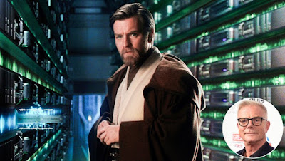 obi-wan kenobi movie