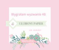 http://bloomcraft.pl/2017/05/16/wyniki-wyzwania-8-ulubiony-papier/