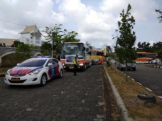 bushajipekanbaru2017