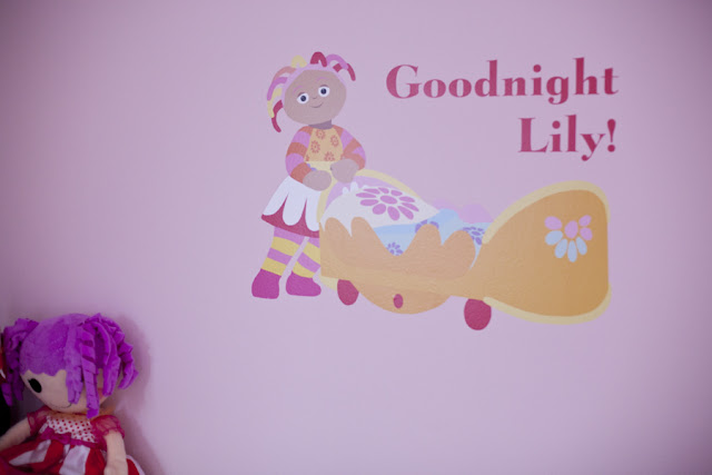 A Few Weeks Ago We Got The Chance To Browse The Fairy Princess Range On The  Website To Choose Some Stickers For Lilyu0027s Room. Part 93