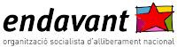 http://endavant-laplana.blogspot.com/