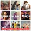 افضل 10 فيلم رومانسي حب لعام 2020 حتى الأن