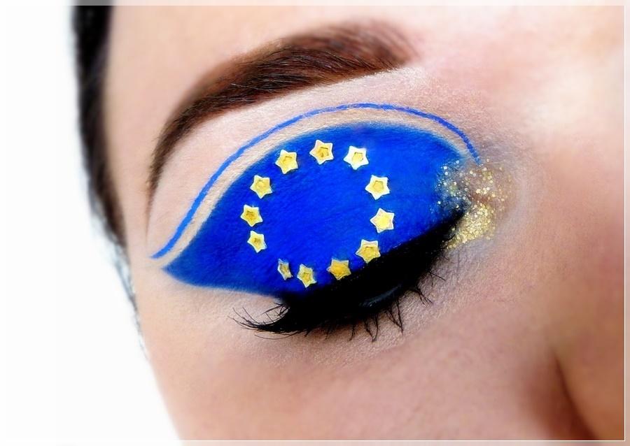 AMU zur Europwahl