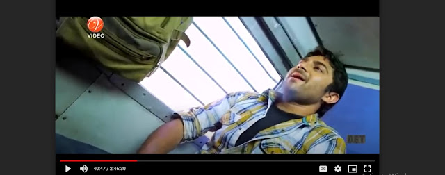 ফান্দে পড়িয়া বগা কান্দে রে ফুল মুভি | Faande Poriya Boga Kaande Re Bengali Full HD Movie Download or Watch