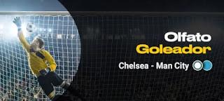 bwin promo Chelsea vs City 3-1-2021