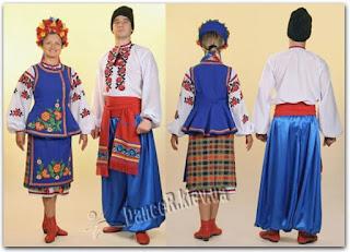 http://www.uamodna.com/articles/ukrayinsjkyy-narodnyy-kostyummovoyu-barv-ornamentiv-kroyu/