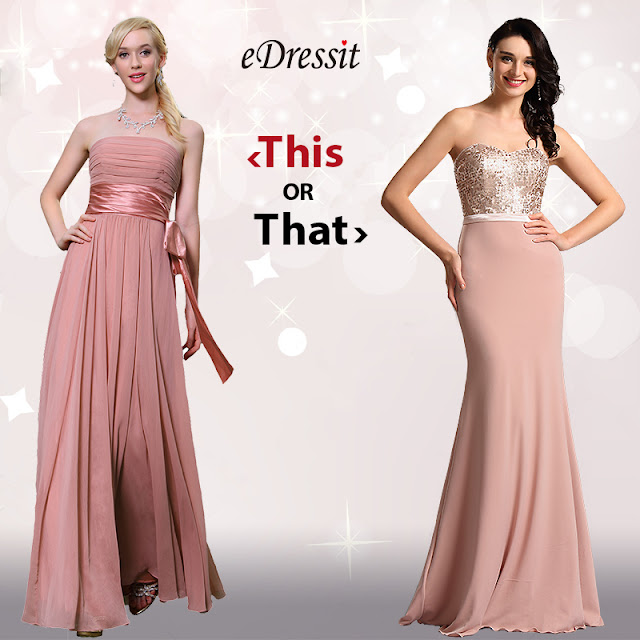 http://www.edressit.com/strapless-sweetheart-pink-bridesmaid-dress-formal-dress-07160201-_p4241.html