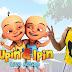 Tular Siri Animasi Upin-Ipin Akan Diadaptasi Ke Live Action Oleh Disney Filipina?