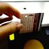 Codacons: biglietti Atac a 2 euro? Pronti a battaglia legale