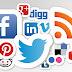 फर्जी Post या Tweet पकड़ने का नया तरीका ईजाद