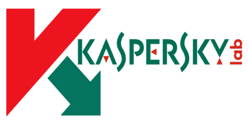 تحميل برنامج كاسبر سكاي 2020 مجانا Kaspersky Anti Virus