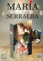 Novela, narrativa, aventuras, romántica, thriller