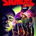 Recensione: Samuel Stern 6