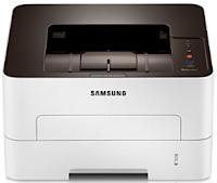 Work Driver Download Samsung SL-M2626