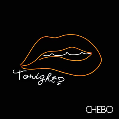 """ItsNotYouItsMe """"Come Thru Thursday Vocals"""" Features Uptempo Catchy-Happy Dancey Tune By CHEBO! Plus, Saucy Explosive Collabo, bbno$ Feat. trippy tha kid!"""