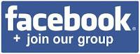 https://www.facebook.com/groups/SONYONLINEBUSINESS