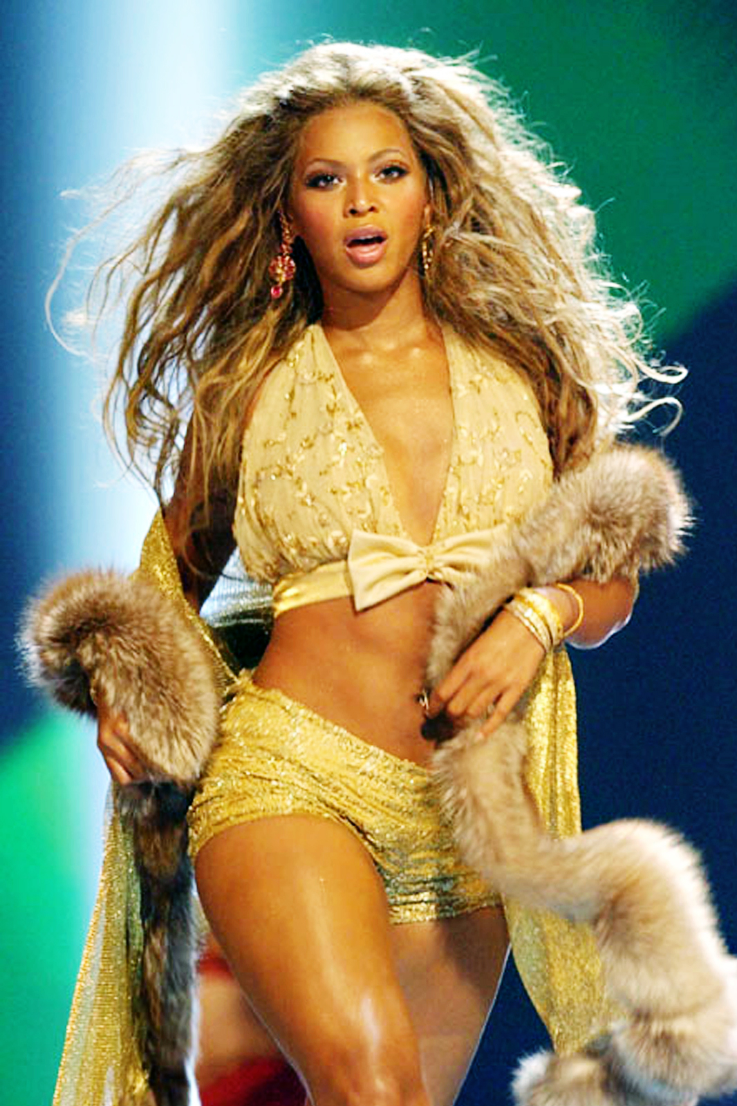 Beyonce Sexy Picture 26