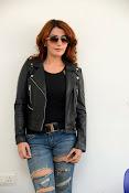 Actress Sonia Mann Stylish photo session-thumbnail-3