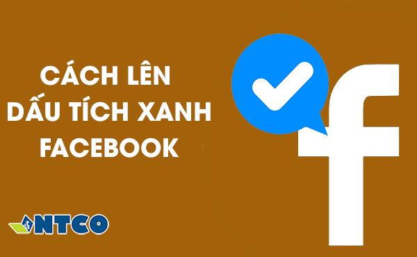 lam tich xanh facebook