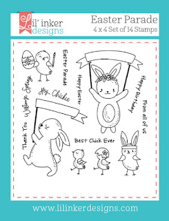 https://www.lilinkerdesigns.com/easter-parade-stamps/
