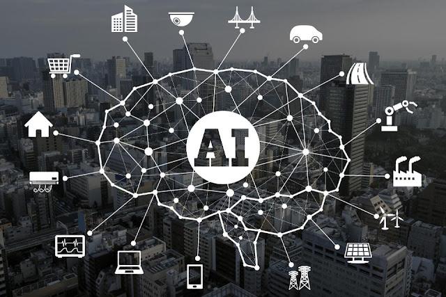 Kelemahan AI