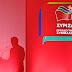 Θεσπρωτία: Συγκρότηση τοπικής προεκλογικής επιτροπής του ΣΥΡΙΖΑ-Προοδευτική Συμμαχία