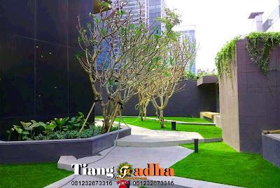 https://www.tianggadha.com/2020/12/jasa-tukang-taman-minimalis.html