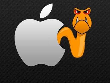 App Store En Ataque Masivo Por Malware