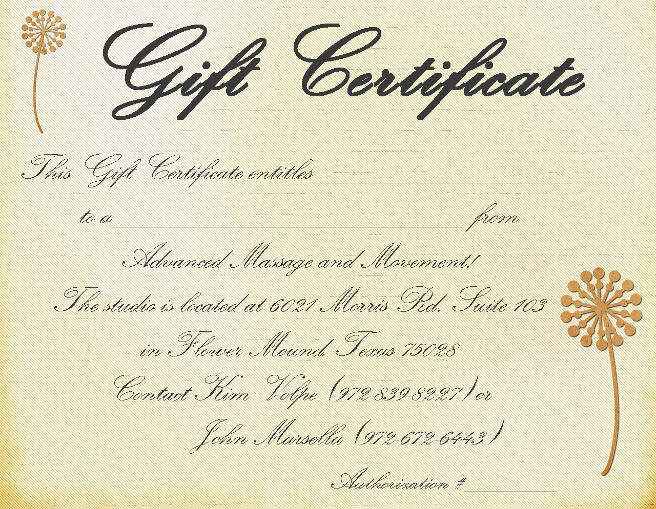 gift certificate blank template, free printable gift certificate forms, free printable blank gift certificate, gift certificate template word, free gift certificate templates for word, free printable fill in certificates, printable fill in gift certificates, free printable certificates, printable gift certificate pdf