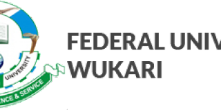 ederal University Wukari, FUWUKARI admission screening exercise (for UTME and Direct Entry candidates) application form for the 2016/2017 academic session is out. FUWUKARI post UTME minimum cut-off mark is 180