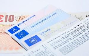 Berikut Ini Kegunaan SIM A, BI, BII, C, dan D (Perseorangan)