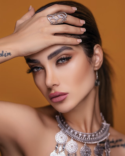 Jewelry Latest Trends to Complement Trendsetters | shop new