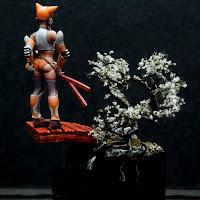 http://www.minisocles-blog.fr/2013/12/socle-japonisant.html