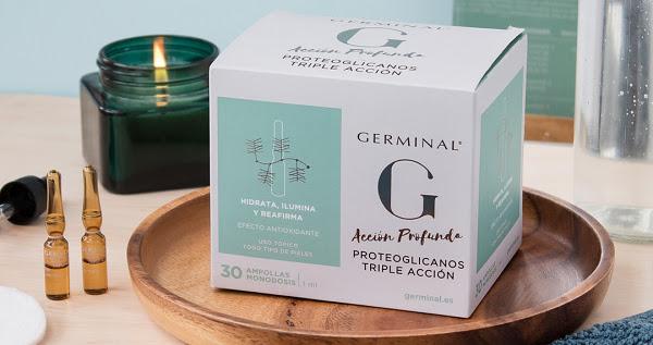 germinal-proteoglicanos-triple-accion