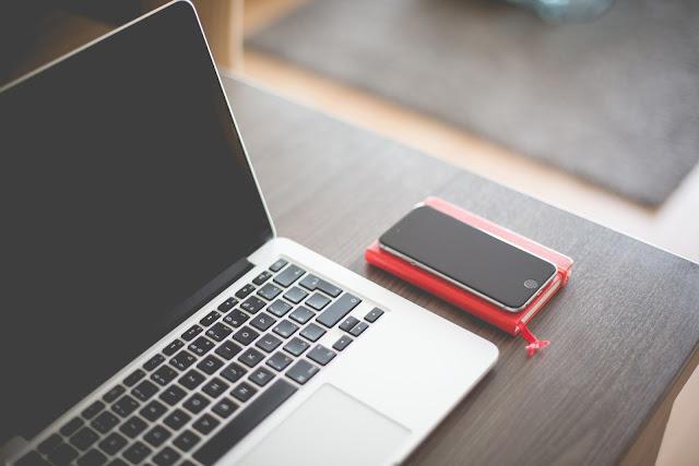 Estrategias de marketing digital exitosas