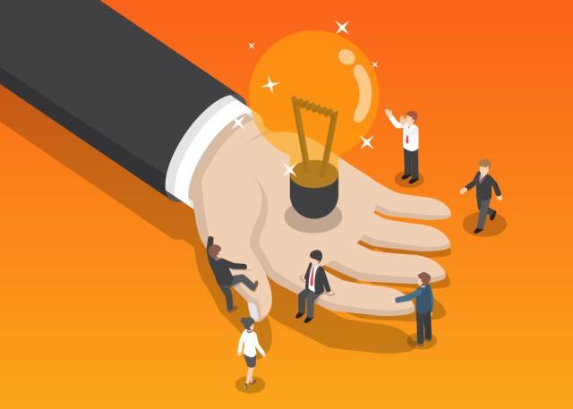 طرق لتحسين مهارات القيادة الإدارية