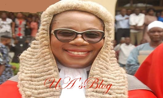 Lagos courts to go paperless soon – CJ, Justice Opeyemi Oke