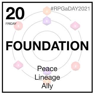 RPGaDAY2021 Day 20