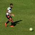 Paulista precisa de mais dois pontos para garantir vantagem do empate nas quartas de final