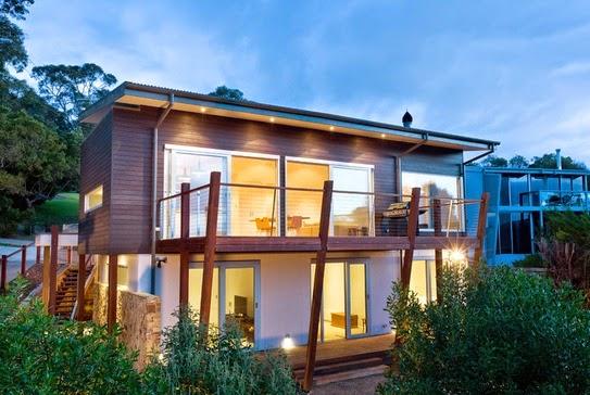 Planos de casas gratis planos casas modernas 210 m2 for Casa moderna de 50 m2