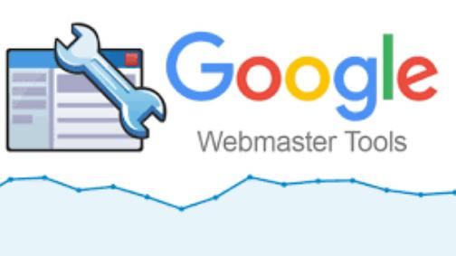 /cara-daftarkan-blog-ke-google