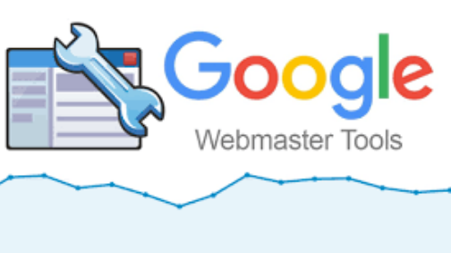 Cara Daftarkan Blog Ke Google Web Master